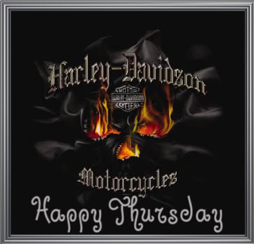 harley davidson graphics, pictures, images and harley ...