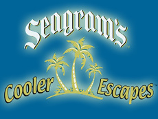 seagrams cooler escapes