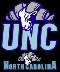 unc north carolina
