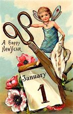 a happy new year january 1