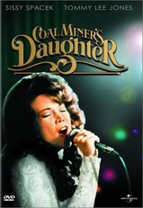 coal miners daughter