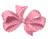 Category Ribbons