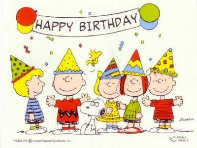 happy birthday images animated. happy birthday cartoon funny.