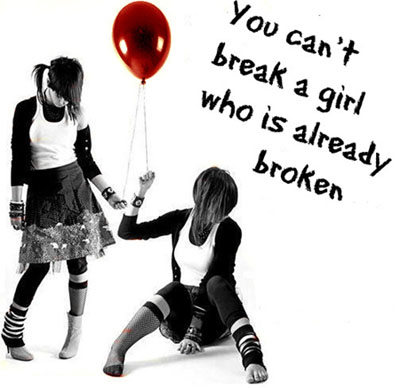 heartbroken poems for girls. Heartbroken Poems Quotes