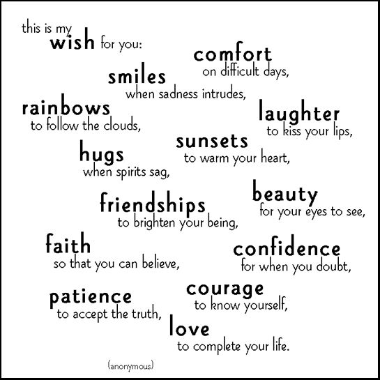 friendship quotes photos. Category: Friendship