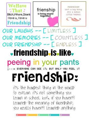 quotes about friendship funny. quotes about friendship funny.