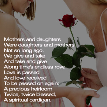 happy mothers day funny. happy mothers day quotes