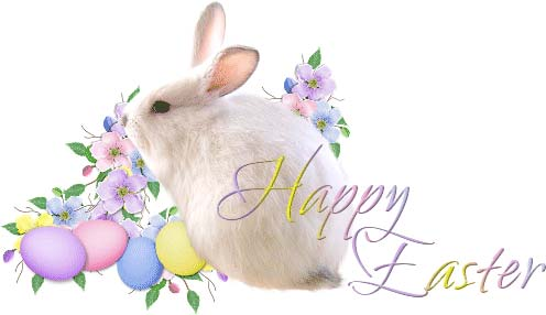 happy bunny birthday quotes. happy bunny birthday quotes. funny quotes happy bunny.
