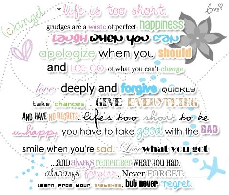 quotes for girls pictures. love quotes girls. love quotes