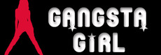 gangsta girl