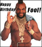 happy birthday mr t