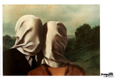 covered heads