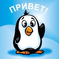 hi in russian language