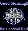 Search  harley davidson